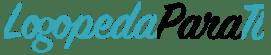 Logopeda para ti - Logopedas a domicilio en Barcelona