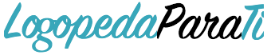 Logopeda para ti - Logopeda Barcelona